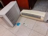 Vendo.urgente.air.conditionat - foto