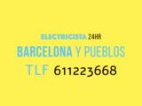 Tu electricista 24h fs - foto