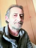 HOMBRE MADURO BUSCO HABITACION - foto