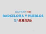 Electricista economico jr - foto