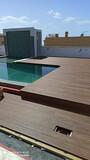 Marbella Refurbishment - foto