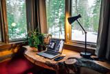 Consultas y terapias y limpiezas energia - foto