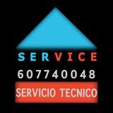 Servicio Tecnico Aire Acondicionado  - foto