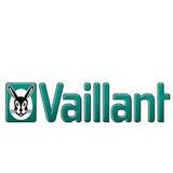Vaillant valencia servicio tecnico ofici - foto