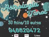 AstrologÍa y tarot economico y eficaz - foto