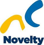 Novelty valencia servicio tecnico oficia - foto