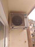 Reparaciones de aires y calderas  - foto