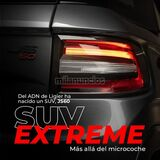 LIGIER - JS 60 SUV DCI AAC EXTREME - foto