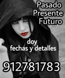 tarot y videncia 912781783 - foto