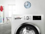 Reparación lavadoras-neveras en Almazora - foto