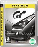 Gran Turismo 5 Prologue Ps3 - foto