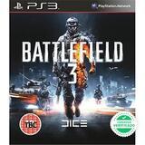 Battlefield 3 Ps3 - foto