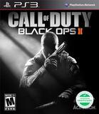Call Of Duty Black Ops Ii Ps3 - foto