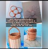 manualidades ideas - foto