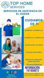 FARMACIA A CASA - SERVICIO A DOMICILIO - foto