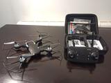 DRON 3T6B