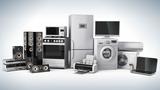 multiservicio tecnico reparaciones elect - foto