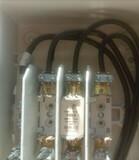 Electricista averias urgentes Autorizado - foto