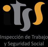 DENUNCIO A INSPECCION DE TRABAJO POR TÍ - foto