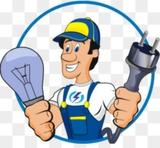 Electricista autorizado boletÍn 45e!!!¡ - foto