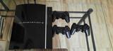 Vendo PlayStation 3 más juegos - foto
