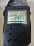 Nintendo Portátil 400 in 1 Plus -Nuevo - foto