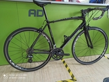 SPECIALIZED ALLEZ - foto