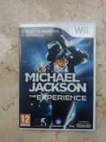 Juegos  Wii - foto