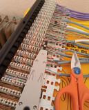 Técnico Electricista PROFESIONAL - foto