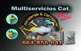 Electricistas PRO 24H CAT.BCN664856641 - foto