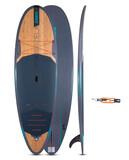 TABLA PADDLE SURF JOBE VIZELA 9. 4 - foto