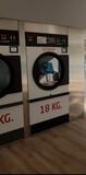Secadora industrial autoservicio - foto