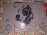 Playstation 1 - foto