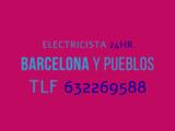 Electricista barato ye - foto
