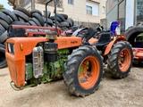 AGRIA - 9900E - foto