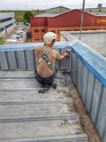 Especialistas en tejados empresa - foto