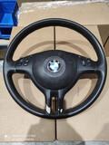 VOLANTE BMW SERIE 3