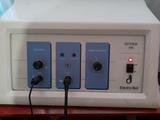 aparato depilacion electrica - foto