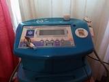 mesoterapia virtual (cryoderm) - foto