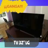 """TV LG DE 32\"""""""