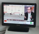 TV PHILIPS 19PFL5403D HDMI TDT INTEGRADO