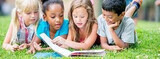 Cuidado de niños y clases particulares - foto