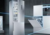 SAT en Madrid de electrodomésticos - foto