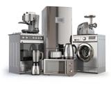 servicio técnico Bosch,Balay,LG,Samsung, - foto