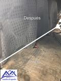 limpieza interior coches profesional - foto