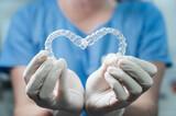 Invisalign-ortodoncia invisible valencia - foto