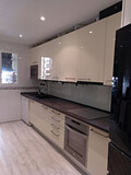 Carpintero cocinas armarios Marbella - foto