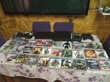 se vende 2 PlayStation 3 - foto