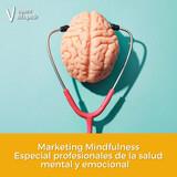 Rss para profesionales salud emocional - foto