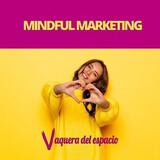 Mindful marketing en RSS - foto